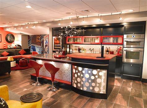 bedroom wall decor ideas bar designs for basement innovative bar designs for