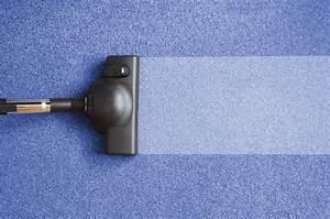 Teppich Selber Reinigen : perserteppich reinigen lassen diese kosten erwarten sie ~ Michelbontemps.com Haus und Dekorationen