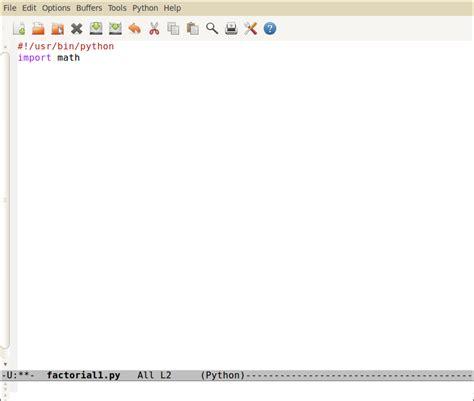 Import Math Ceil Python by Daniela Gonz 225 Programaci 243 N Factorial En Python