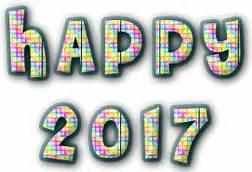 Cairns de Janvier 2017 Th?id=OIP.FxpJ-9xI4VTZ9FnPiqtmgQEsDM&pid=15