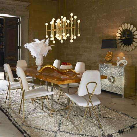 lighting by jonathan adler mad about the house