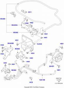 Ford F 250 Vacuum Pump Wiring Diagram