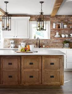 Magnolia Fixer Upper : season 5 fixer upper episode 3 reveal chip joanna gaines ~ Orissabook.com Haus und Dekorationen