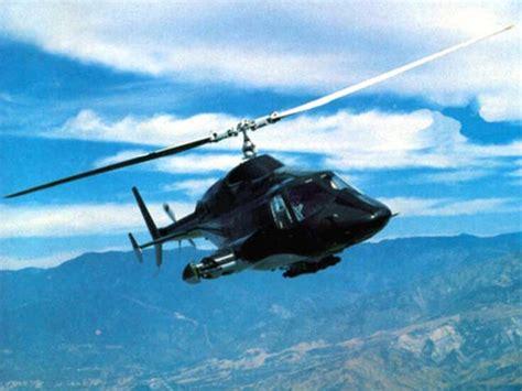 schwarze helikopter seite  allmystery