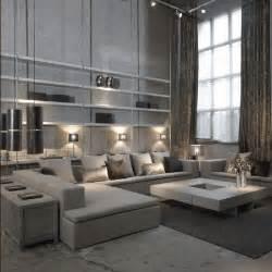 contemporary homes interior designs outstanding gray living room designs modern interior solutions