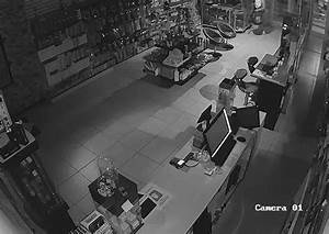 How To Fix  Cctv Security Camera Not Switching To Night