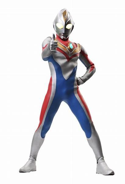 Ultraman Dyna Spongebob Fandom Wikia Wiki Wujud