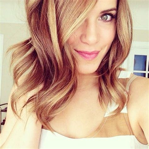hair styling for how to pin up medium length curl hair hairstylegalleries 5450