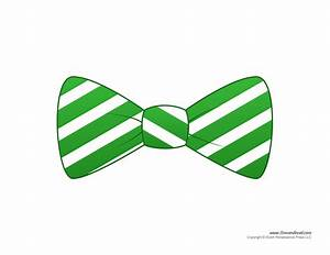 Bow Tie Clipart - Clipart Suggest