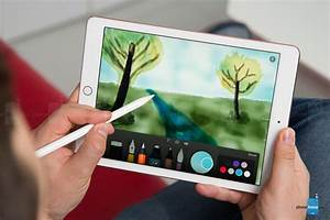 Digitally Transform Your Artwork  Best Ipad Pro Apps For
