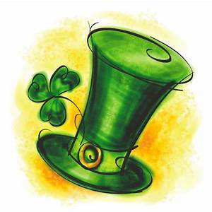 Event Extras: 56 days.... until St. Patrick's Day!