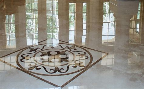 marble floors montana clean marble floor cleaning miami professional marbles floor