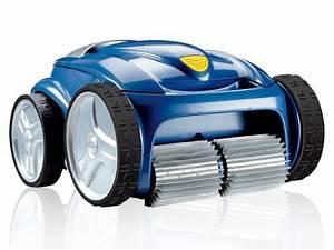 Robot Piscine Electrique : robot piscine lectrique polaris 9300 filtration 16m3 h ~ Melissatoandfro.com Idées de Décoration