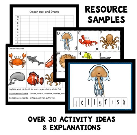 ocean themed lesson plans for preschoolers theme home preschool lesson plans home preschool 101 138