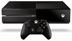 You'll Never Believe Why The Xbox One Is The Greatest
