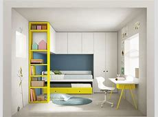 london cool teen bedroom contemporary with girls woven