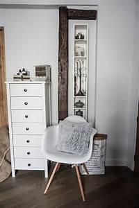 Maison Du Monde Pontarlier : tourdissant dressing maison du monde avec attrayant ~ Dailycaller-alerts.com Idées de Décoration