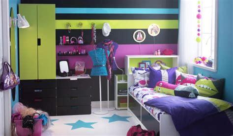Jugendzimmer Cool Gestalten by Jugendzimmer Cool Gestalten