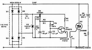 dayton drum switch wiring diagram 120v circuit diagram maker With diagram moreover dayton thermostat wiring diagram in addition 120 volt