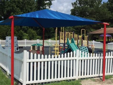 oak grove preschool and kindergarten preschools 472 n 260 | l