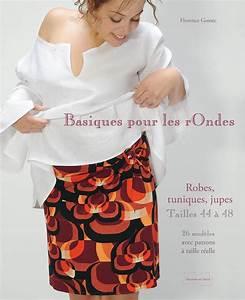 Vetement Pour Les Rondes : patron robe pour femme forte robes modernes ~ Preciouscoupons.com Idées de Décoration
