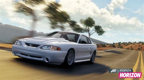 forza horizon le pack de janvier en video  images