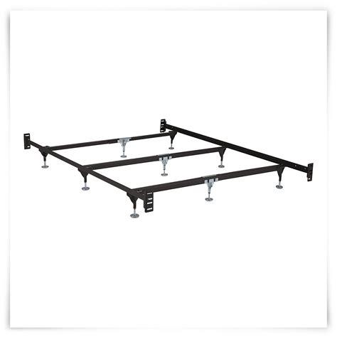 city furniture mantua 9 leg headboard footboard frame