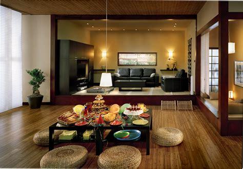 U-home Interior Renotalk : Formal Living Room For Japanese House