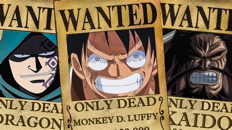 One Piece Portgas D Ace Gol D Roger Op Is Op T