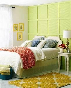 Ideen Schlafzimmer Farbe : deko ideen schlafzimmer gr n schlafzimmer farbe ideen pinterest deko ideen schlafzimmer ~ Markanthonyermac.com Haus und Dekorationen