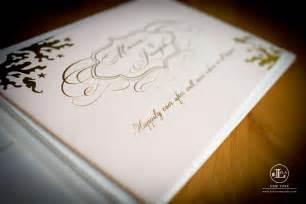 luxury wedding invitations new york weddings new york wedding nyc wedding inspiration luxury invitations