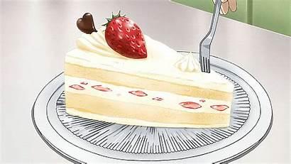Anime Cake Infinite Stratos Thousand