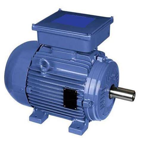 Motor Monofazic 1 8 Kw by Buy Kirloskar Three Phase 25 Hp 4 Pole Ac Induction Motor