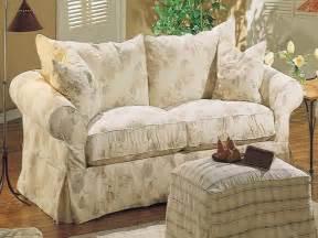 sofa covers design sofa cover sofa design