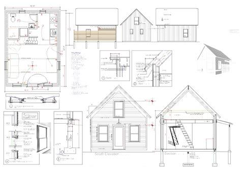home architect plans modern home architecture houses blueprints goodhomez com