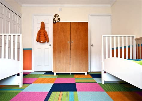 Floor Tile Designs For Every Corner Of Your Home