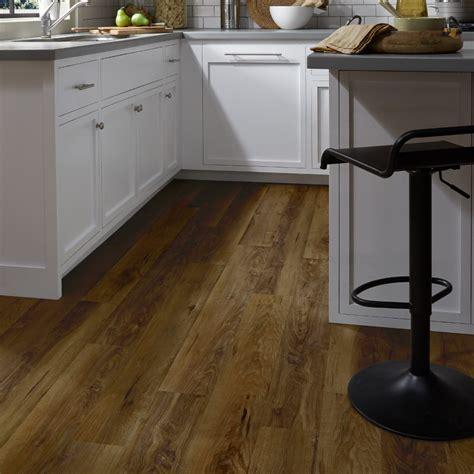 floor and decor hardwood reviews adura max