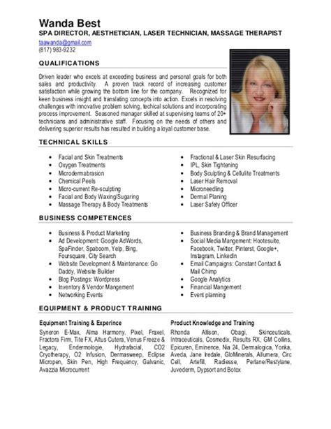 excellent sle resume 28 images excellent resume exles