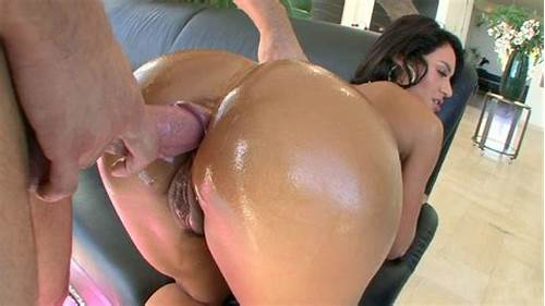 Pink Haired Hotness Angel Wicky With Group Lez Studs #Franceska #Jaimes #Gets #Her #Oiled #Ass #Railed #Doggie #And