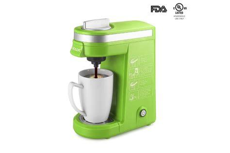 Chulux K-cup Coffee Maker Single Serve Coffee Brewer Irish Coffee Upper East Side Starbucks Pune Maharashtra Black Ella Fitzgerald Lyrics Quality Assurance Story Coffees List Names Ordering