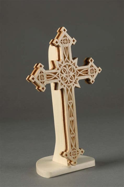 carving crosses poshuk google chip carving carving
