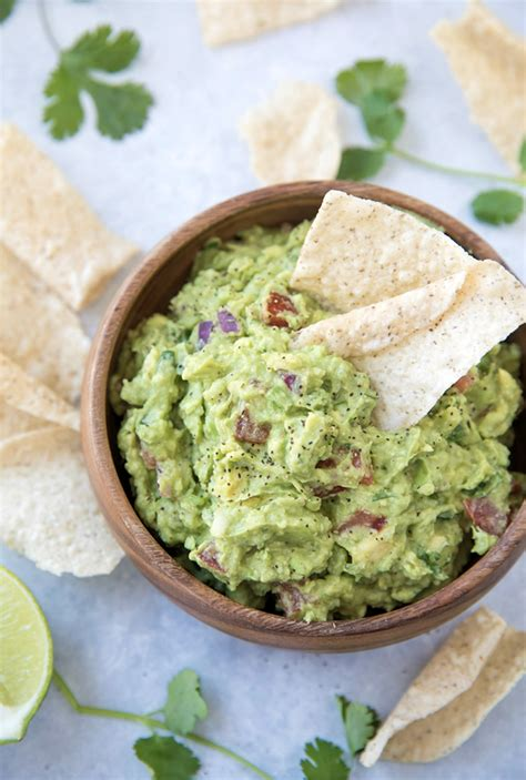 Still searching for some stoner food ideas? 23 Stoner Snacks Healthy(ish!!) Enough to Eat in Droves | Healthy stoner snacks, Recipes ...