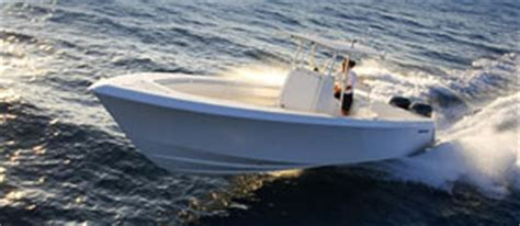 Fishing Boat Hull Shapes by 187 Offshore Fishing Hull Shapes