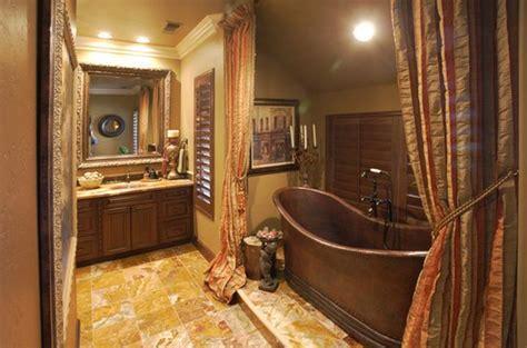 luxury copper bathtubs luxury topics luxury portal