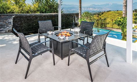 Outdoor Patio Furniture In Palm Desert, Palm Springs. Porch Swing Overstock. Outdoor Patio Fan Ideas. Patio Table Umbrella Chairs. Patio Furniture For Sale In Orlando. Teak Patio Table With Umbrella. Patio Tablecloth Elastic. Patio Furniture Covers South Africa. Patio And Deck Materials