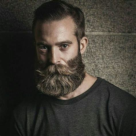 70 Smartest Beard Design Ideas To Look Handsome 2019