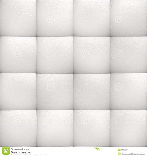 White Sofa Fabric by Seamless Abstract White Texture Stock Image Image 37755381