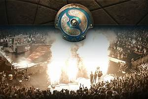 The International 7 Format And Prize Pool Explained The