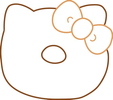 Design A Hello Kitty Jumbo Donut Squishy. Purchase Agreement Template Free. University Of Idaho Graduate Programs. Employment Information Form Template. Editable Wedding Invitation Templates. Project Management Communication Plan Template. Graduation Cake Toppers Michaels. Family Medical History Template. Easy Resume Template Free