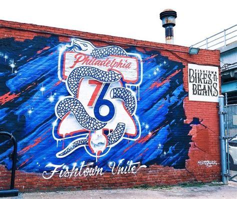 Franklin Philadelphia Ers philadelphia ers unveil ben franklin inspired logo 600 x 505 · jpeg